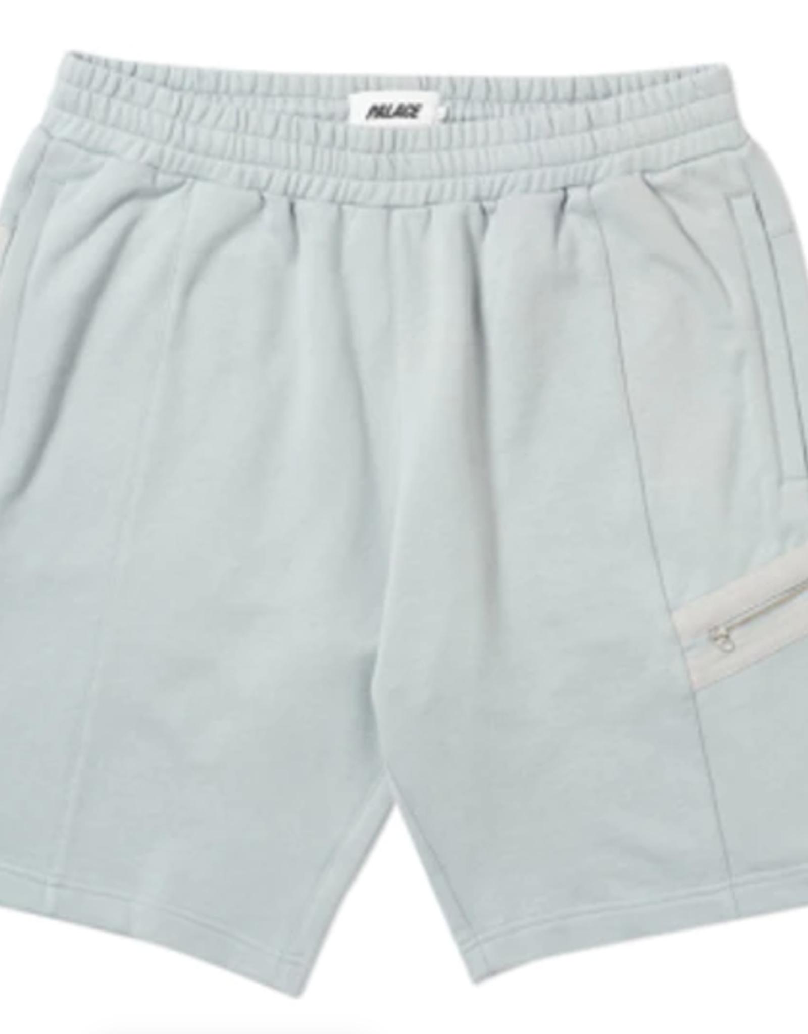 PALACE Webber Shorts Grey LG