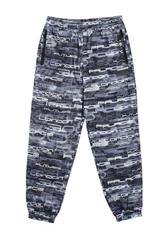 PALACE 3000 Shell Pant Black XL