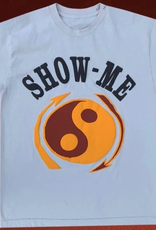 CPFM Show Me How Tee XL