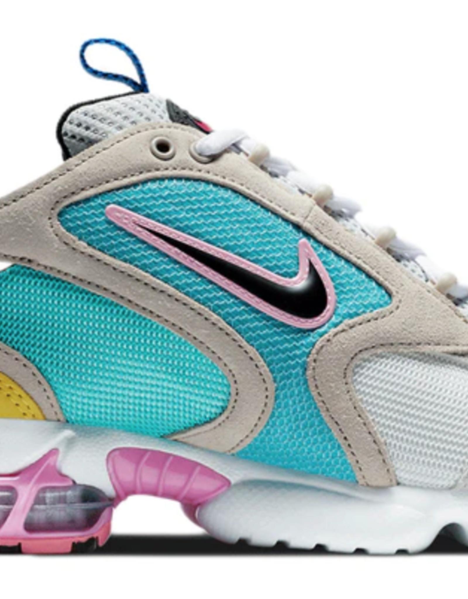 NIKE Nike Air Zoom Spiridon Cage 2 size? Carnaby