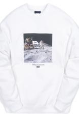 Kith Apollo Crewneck White XS