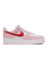 NIKE Nike Air Force 1 07 QS Valentine's Day Love Letter