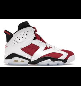 JORDAN Jordan 6 Retro Carmine 2021 (GS)