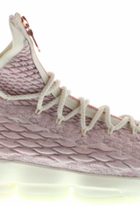 NIKE Nike LeBron 15 Performance KITH Rose Gold