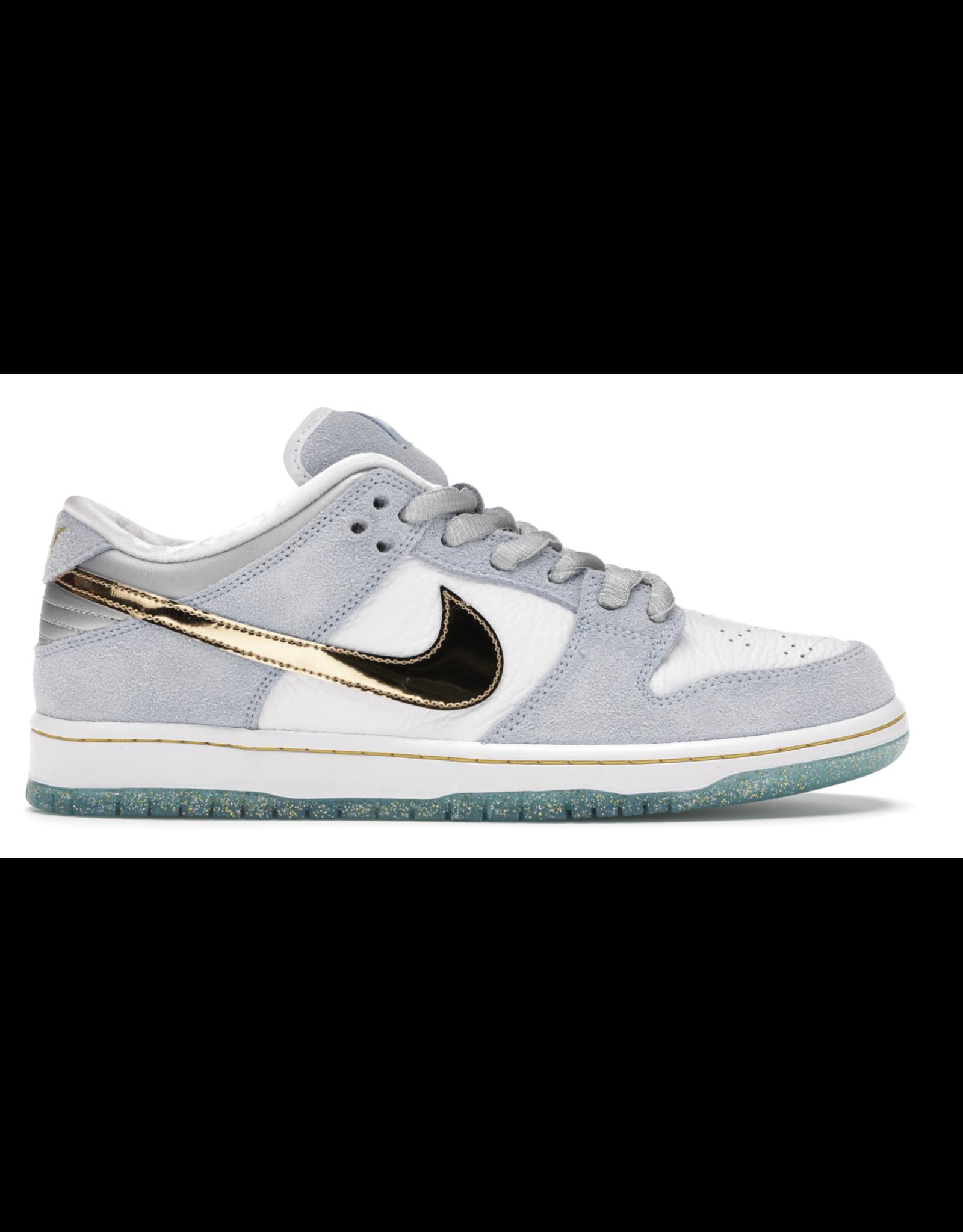 NIKE Nike SB Dunk Low Sean Cliver