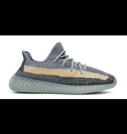 YEEZY adidas Yeezy Boost 350 V2 Ash Blue