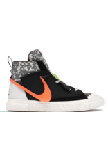 NIKE Nike Blazer Mid READYMADE Black