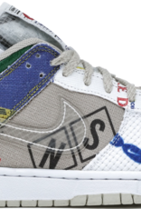 NIKE Nike Dunk Low SP City Market