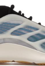 YEEZY adidas Yeezy 700 V3 Kyanite