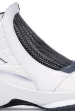 JORDAN Jordan 19 Retro White Flint Grey