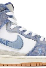 NIKE Nike SB Dunk High Carpet Company