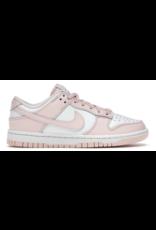 NIKE Nike Dunk Low Orange Pearl (W)