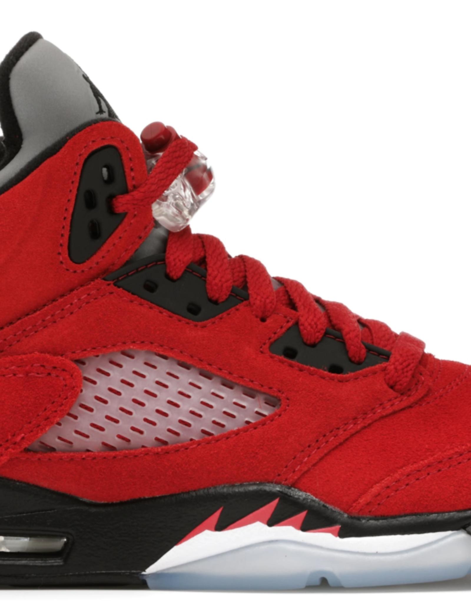 JORDAN Jordan 5 Retro Raging Bulls (2021)