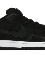 NIKE Nike SB Dunk Low Wasted Youth