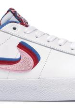 NIKE Nike SB Blazer Low Parra