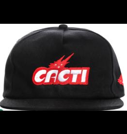 TRAVIS SCOTT Travis Scott Cacti Logo Hat