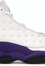 JORDAN Jordan 13 Retro Lakers