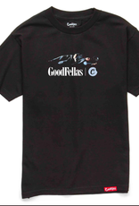 "COOKIES COOKIES X GOODFELLAS ""WISE GUY"" TEE"