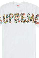 SUPREME Supreme Toy Pile Tee White - Medium