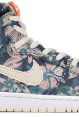 NIKE Nike SB Dunk High Hawaii