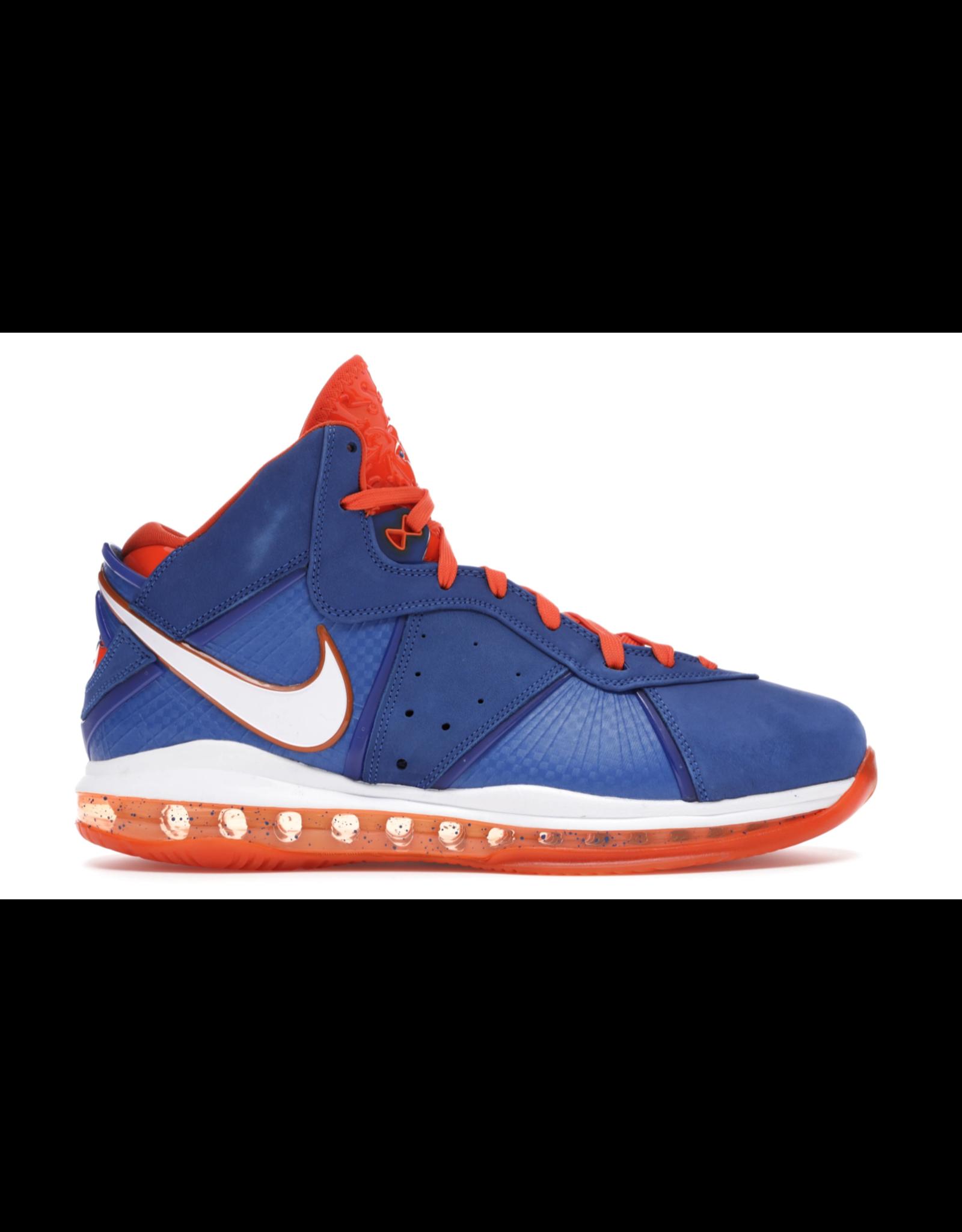 NIKE Nike Lebron 8 Hardwood Classic (2021)