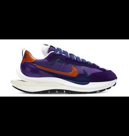 NIKE Nike Vaporwaffle sacai Dark Iris