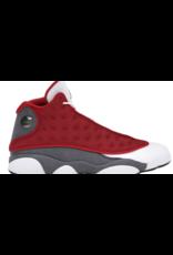 JORDAN Jordan 13 Retro Gym Red Flint Grey