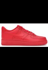NIKE Nike Air Force 1 Low Triple Red