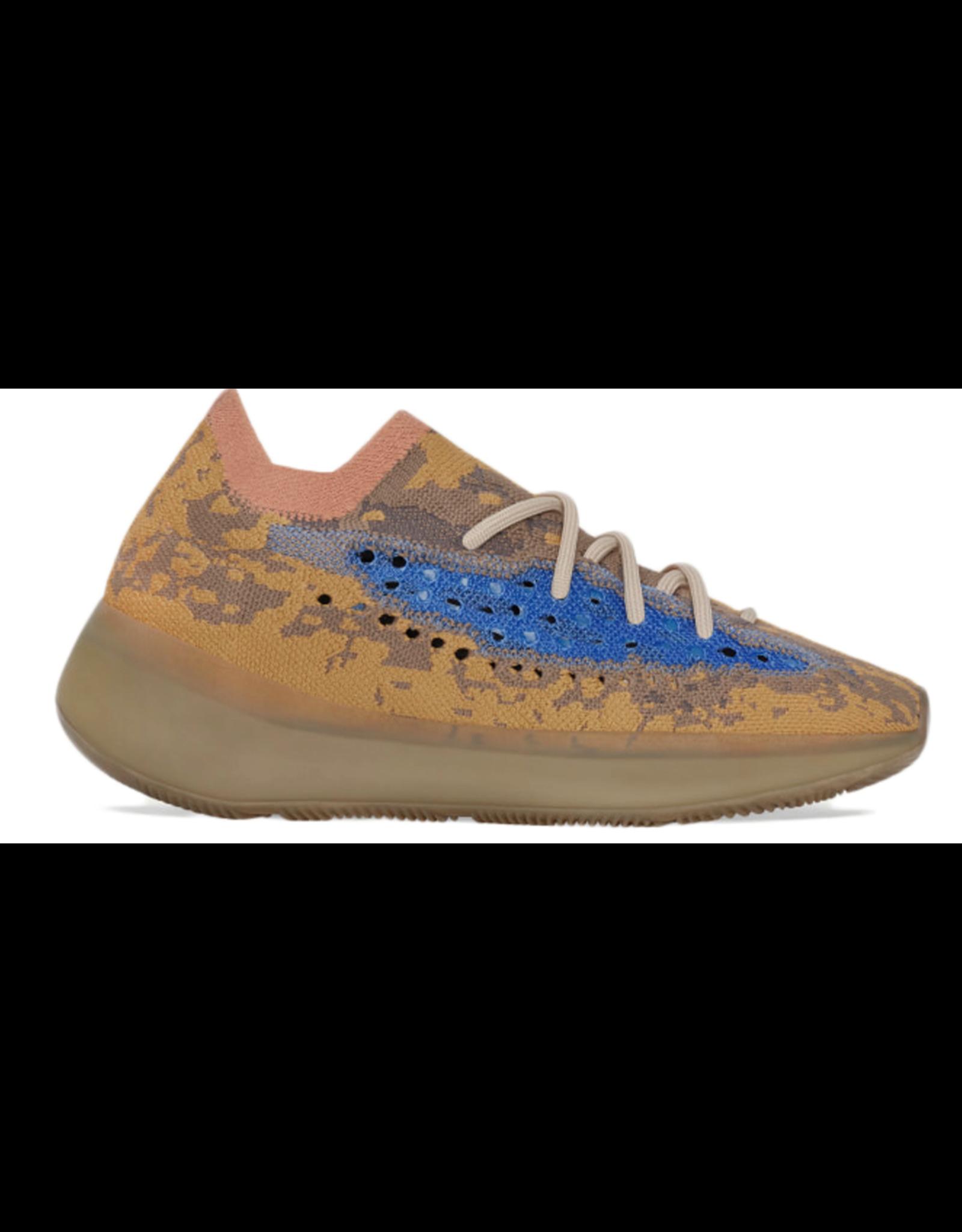 YEEZY adidas Yeezy Boost 380 Blue Oat