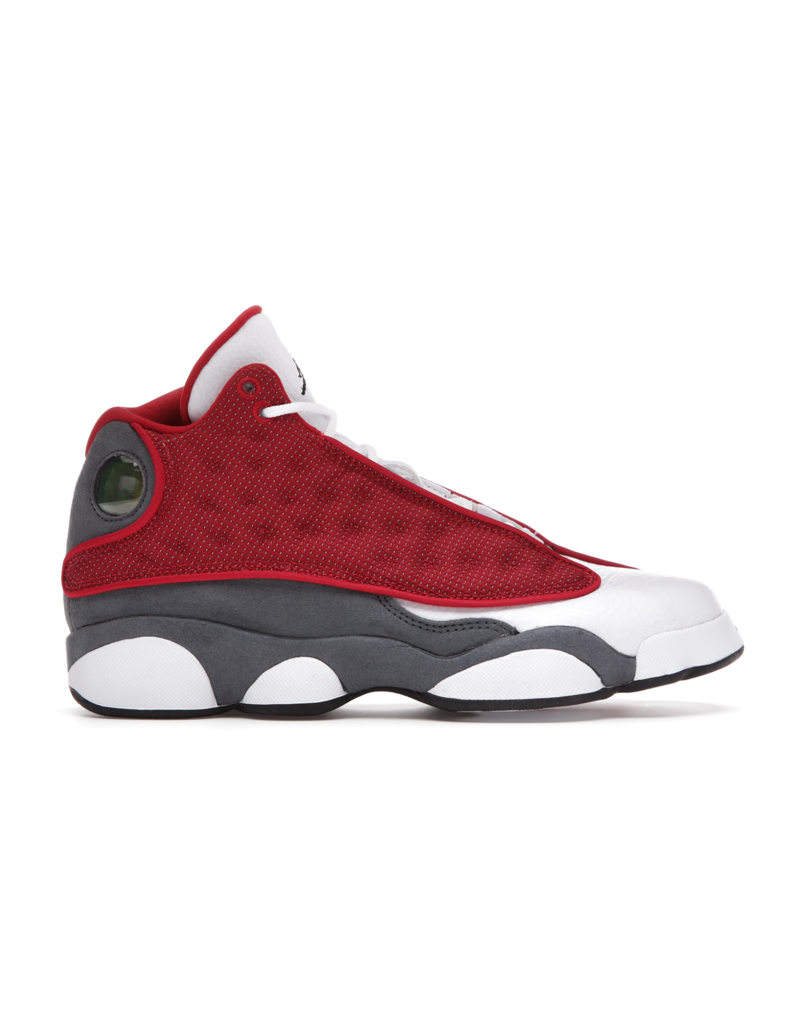 JORDAN Jordan 13 Retro Gym Red Flint Grey (GS)