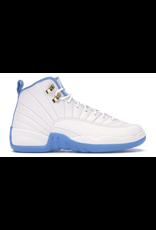 JORDAN Jordan 12 Retro University Blue 2016 (GS)