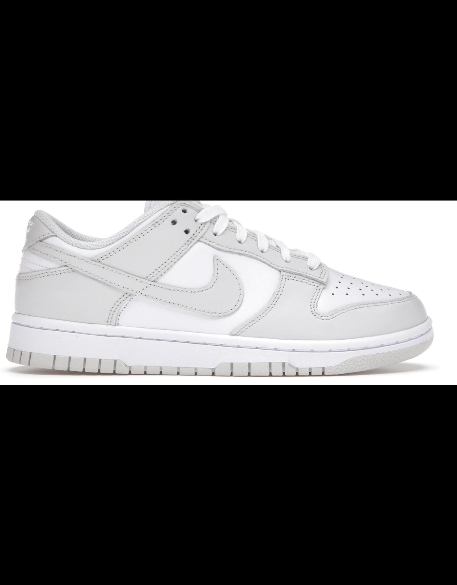 NIKE Nike Dunk Low  (W)