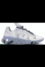 NIKE Nike React Element 55 Kendrick Lamar