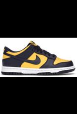 NIKE Nike Dunk Low Michigan (GS)
