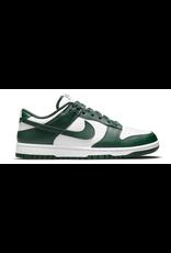 NIKE Nike Dunk Low Varsity Green