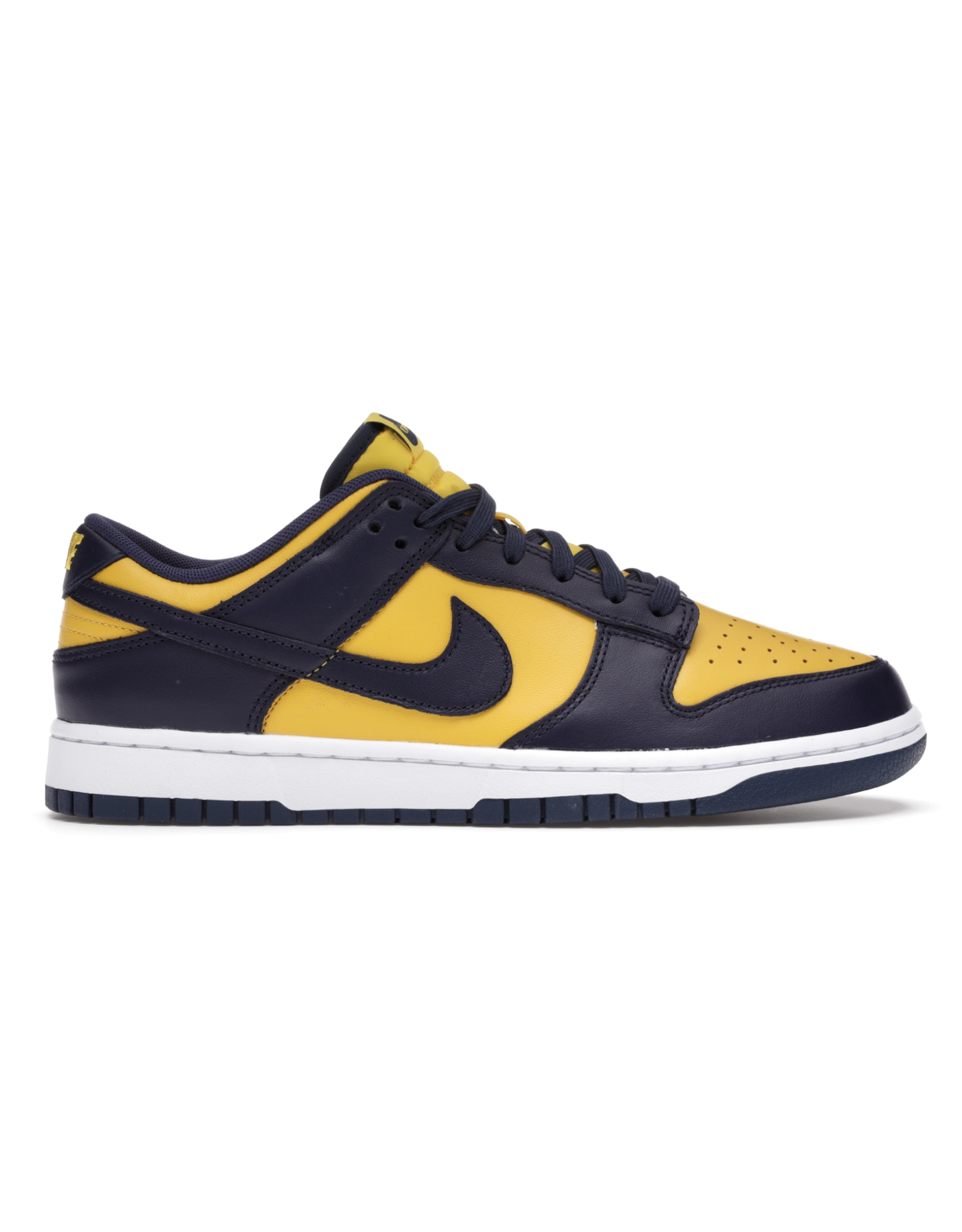 NIKE Nike Dunk Low Michigan