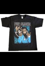 Pop Smoke Tee