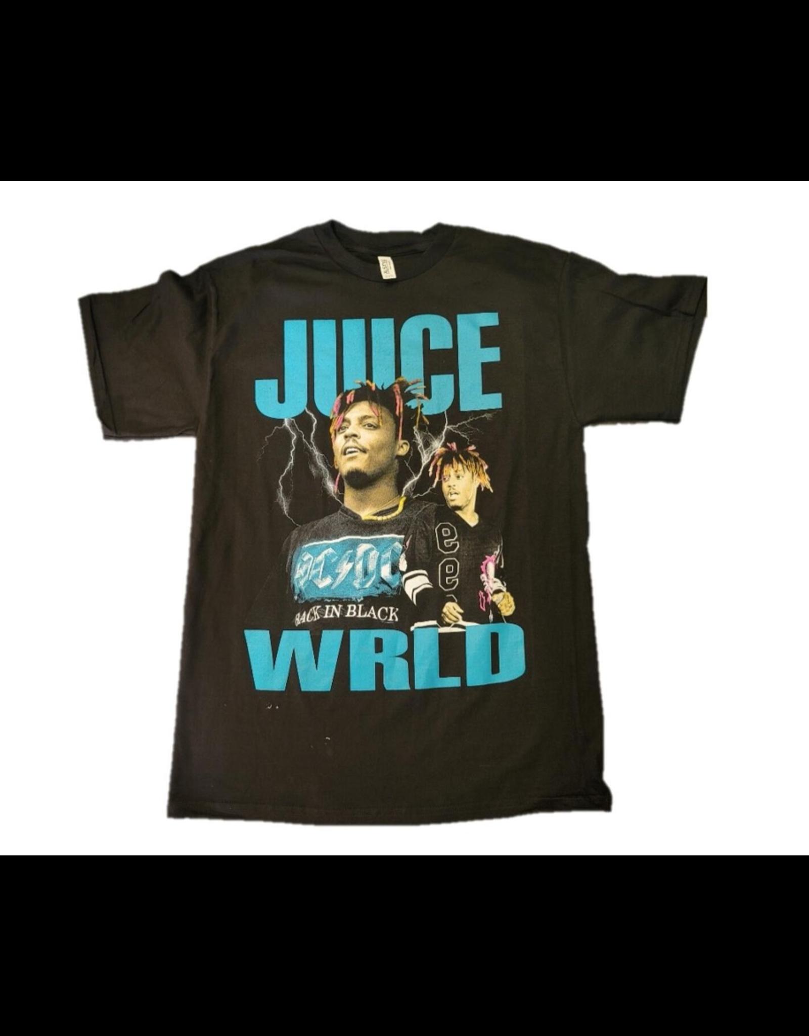 Juice World Tee