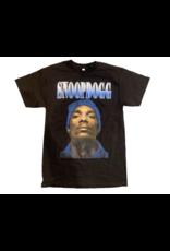 Snoop Tee