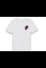 Hidden NY Yams Day T-Shirt White