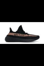 YEEZY adidas Yeezy Boost 350 V2 Core Black Copper