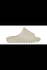 YEEZY adidas Yeezy Slide Pure (Kids)