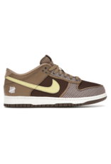 NIKE Nike Dunk Low SP UNDEFEATED Canteen Dunk vs. AF1 Pack
