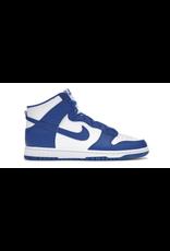 NIKE Nike Dunk High Game Royal