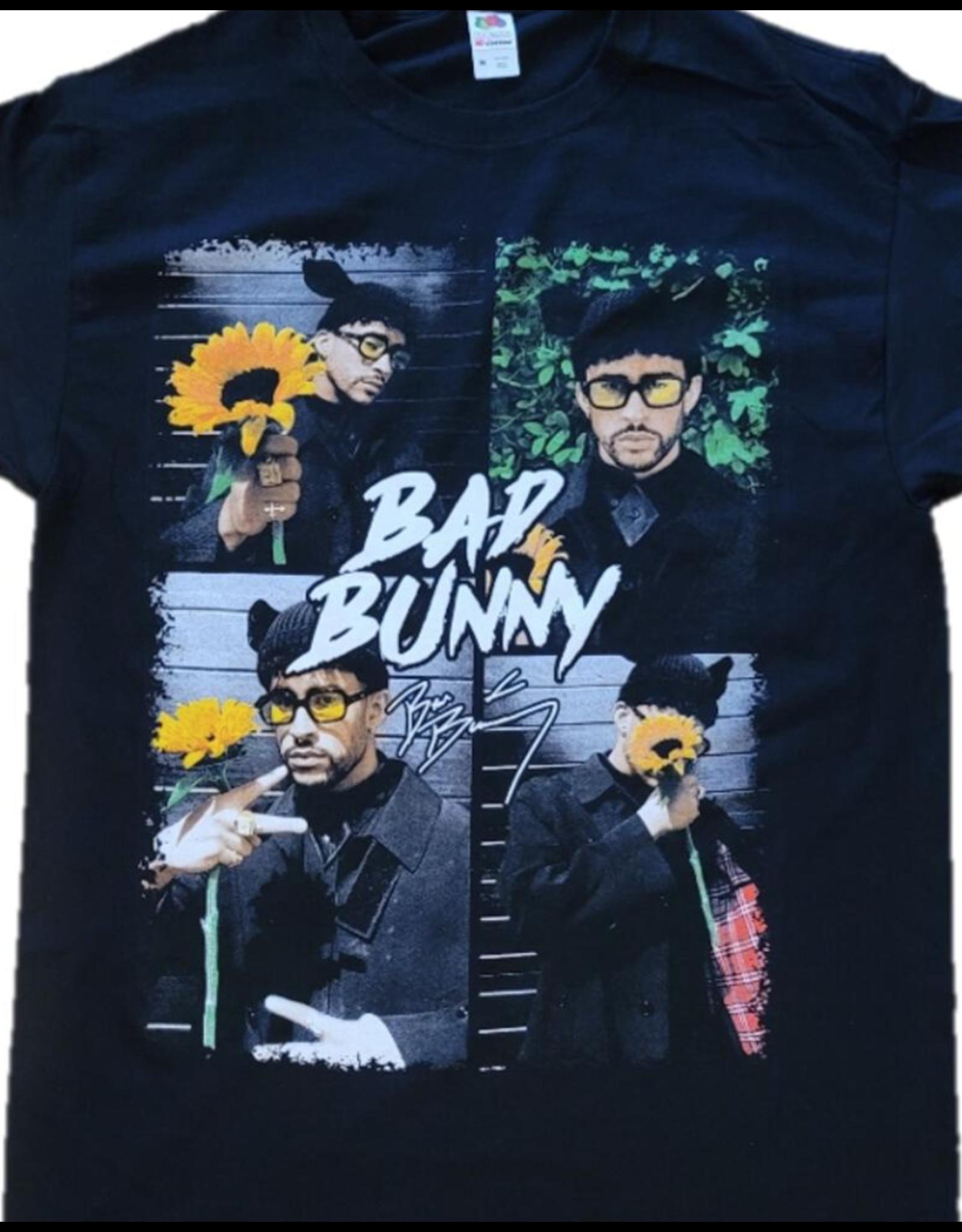 Bad Bunny 5