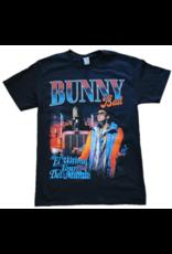 Bad Bunny Tee 4