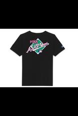 Hidden NY Yams Series T-shirt Black