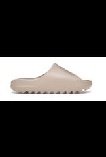 YEEZY adidas Yeezy Slide Pure