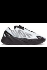 adidas Yeezy Boost 700 MNVN Blue Tint