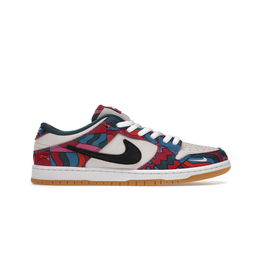 NIKE Nike SB Dunk Low Pro Parra Abstract Art (2021)